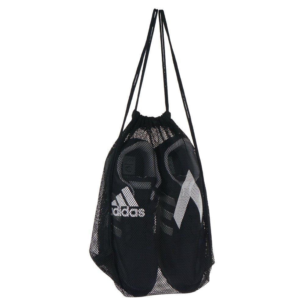 3bf9abc9cb0ef ... Worek Adidas ACE 17 plecak torba siatka na basen na odzież buty sprzęt  pływacki ...