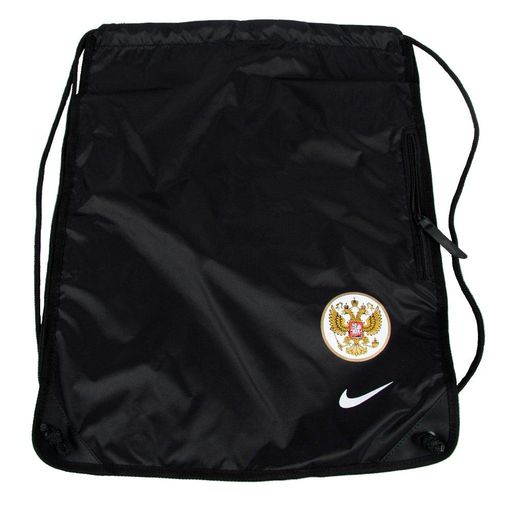 najlepsza wartość tanie z rabatem miło tanio Worek Nike plecak sportowy szkolny na buty w-f basen trening ...