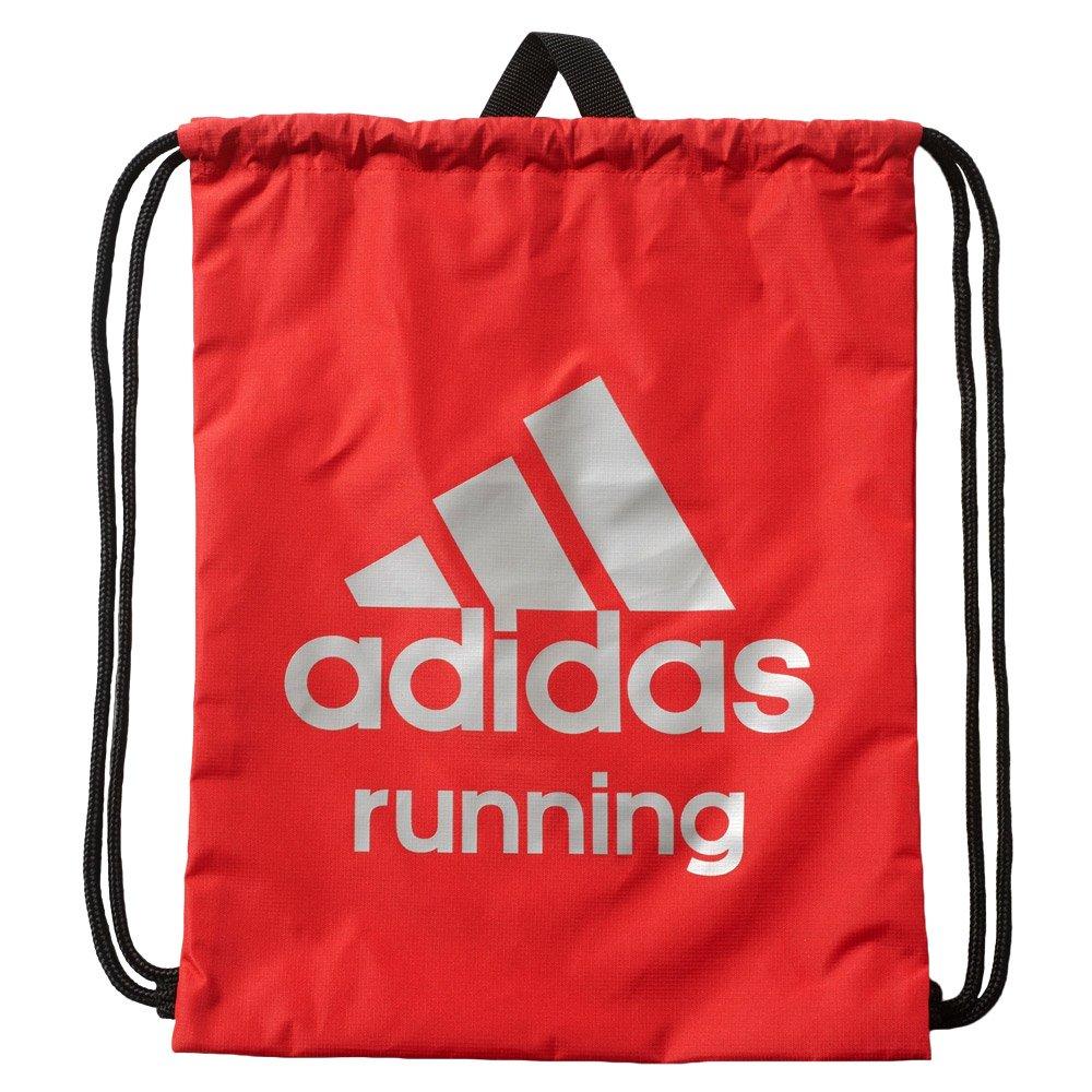Worek na buty Adidas Run Gym Bag plecak sportowy szkolny na