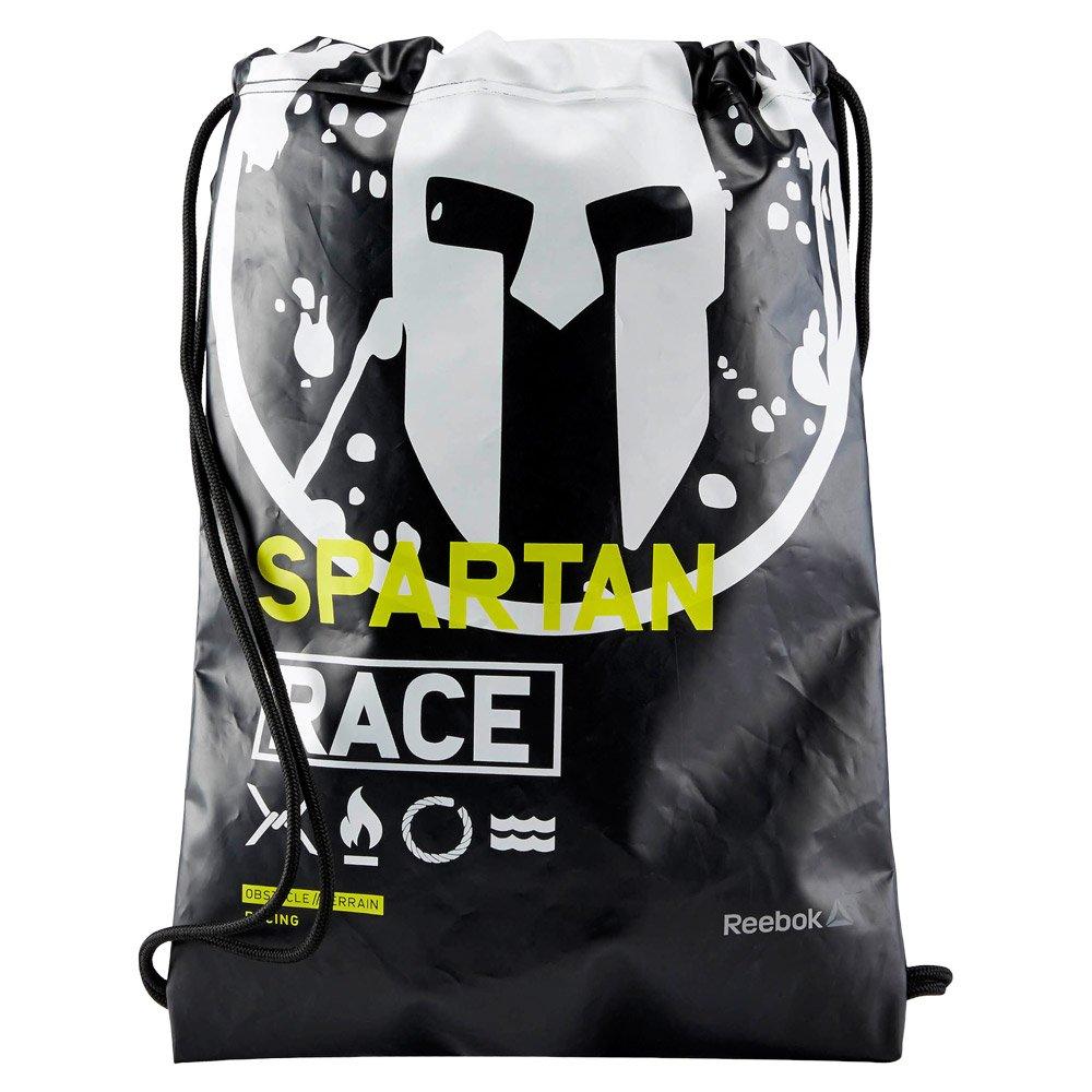 Worek na buty Reebok Spartan Race plecak na basen