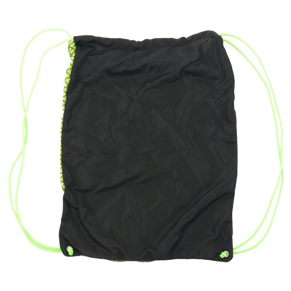 7737d3f7a4f5e ... Worek sportowy Adidas ACE plecak torba na basen na odzież buty sprzęt  pływacki