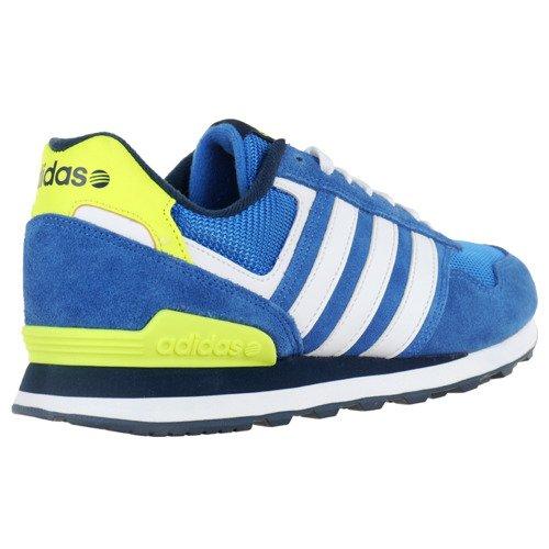 Buty Adidas NEO 10K męskie sportowe F98293 Sklep Marionex.pl