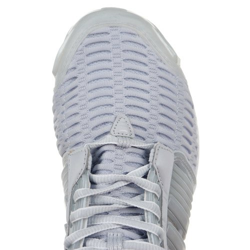 Buty Adidas Originals Clima Cool 1 unisex sportowe do biegania