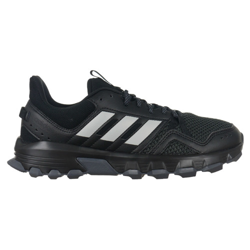 Buty Adidas Rockadia Trail męskie outdoor do biegania trail running