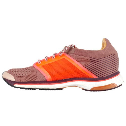 Buty Adidas adios Boost Stella McCartney damskie do biegania