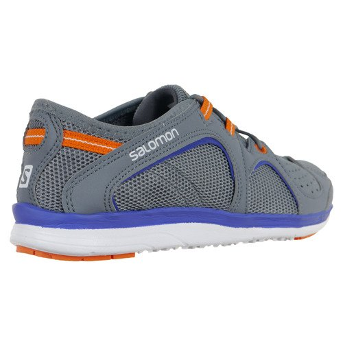 Buty Salomon Cove Light damskie sportowe outdoor