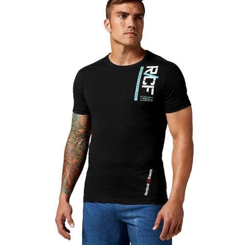 Koszulka kompresyjna Adidas